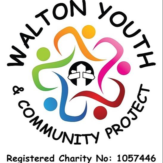 @Waltonyouthandcommunityproject Profile Image | Linktree