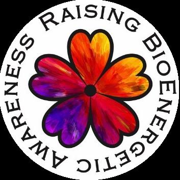 Michelle Greenwell Raising BioEnergetic Awareness Link Thumbnail | Linktree