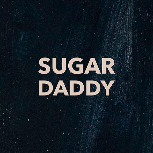 @sugardaddyfilm Profile Image   Linktree