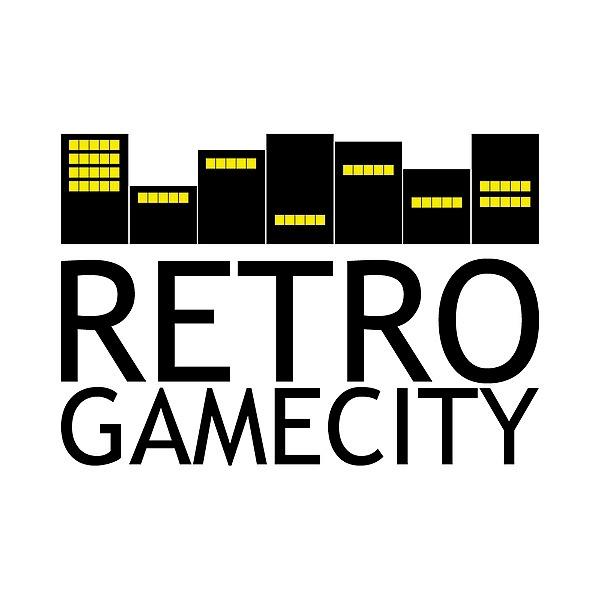 Retro Game City (retrogamecity.jp) Profile Image | Linktree