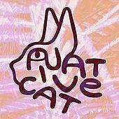 @nativecatrecs Profile Image   Linktree