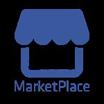 Rumah Edith FB Marketplace Link Thumbnail   Linktree