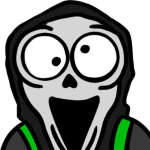 @djdascream Profile Image   Linktree