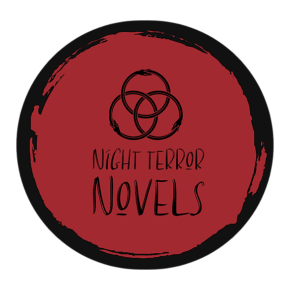 @JDKAuthor This is Not a Horror Story (NTN Debut Anthology), Coming Fall 2021! Link Thumbnail | Linktree