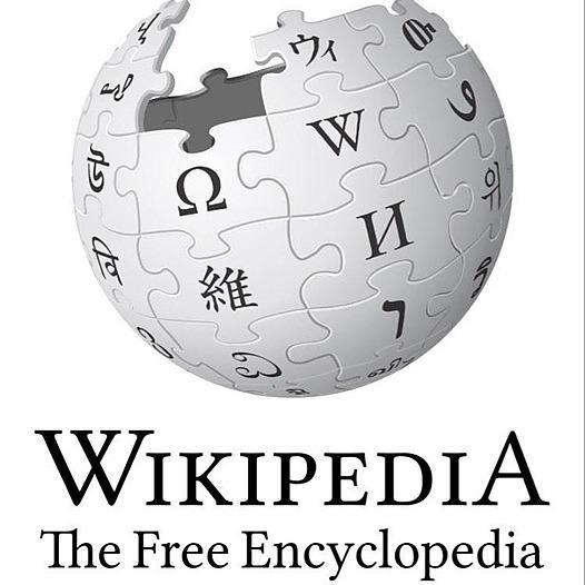 Wikipedia : yazan kheder