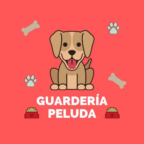 Guardería Peluda (guarderiapeluda) Profile Image   Linktree