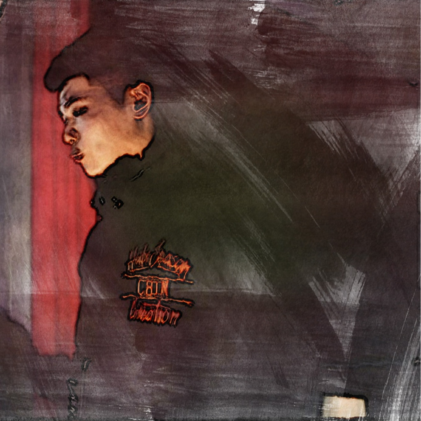 @1126.tao Profile Image | Linktree