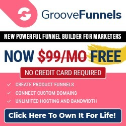 Welcome To TCHRpro!!! Groove Funnels Link Thumbnail | Linktree