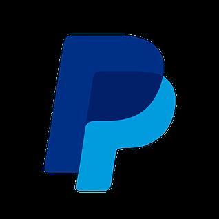 Cyberwalker: Donate (Paypal) Link Thumbnail   Linktree