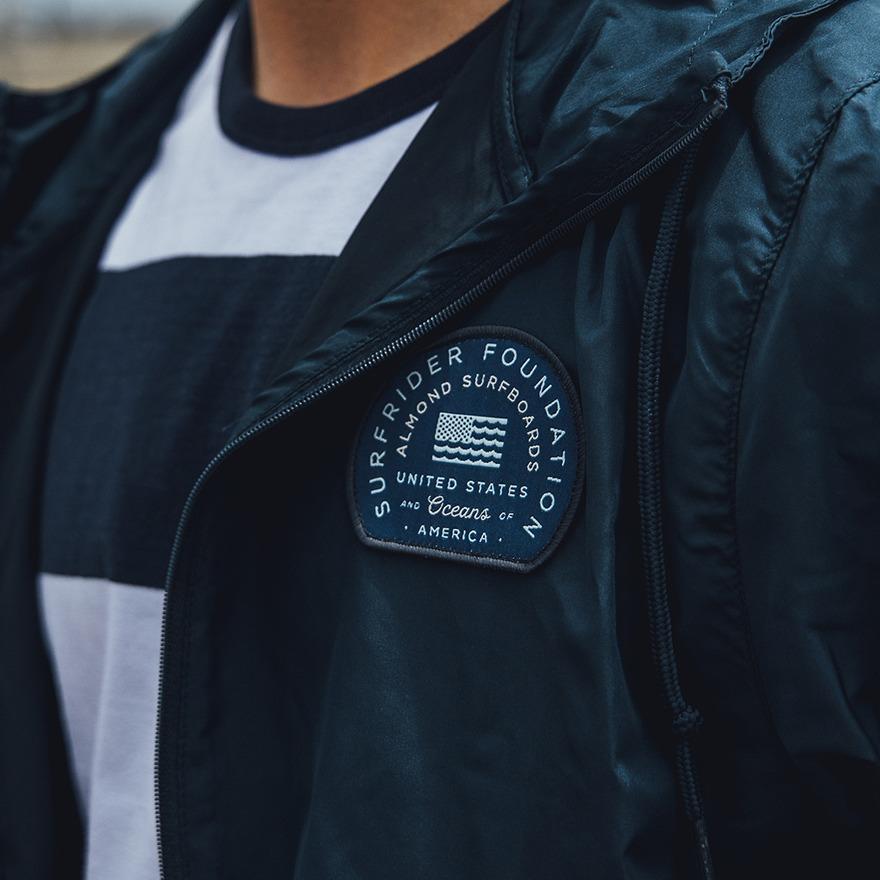 USOA Collection