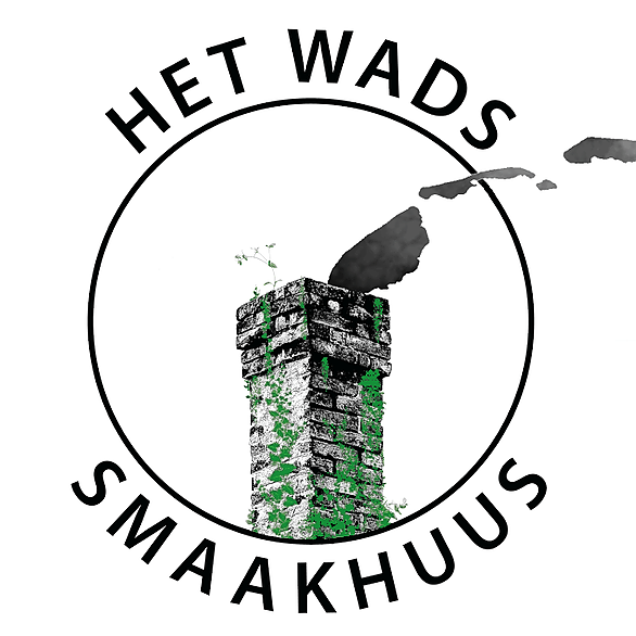 Het Wads Smaakhuus (WadsSmaakhuusEvents) Profile Image | Linktree