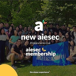 @AIESEC_in_Melbourne Profile Image   Linktree