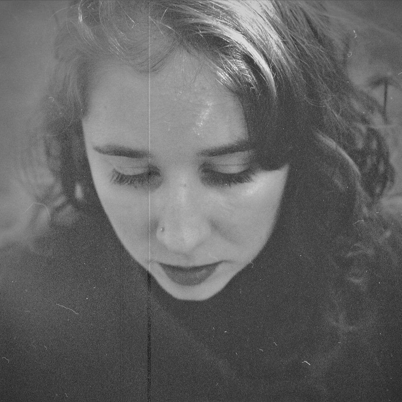 Géraldine Saucier (geraldine_saucier) Profile Image | Linktree