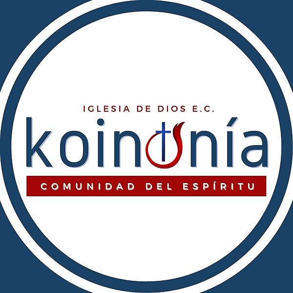 IDEC Koinonía - CR (ideckoinoniacr) Profile Image | Linktree