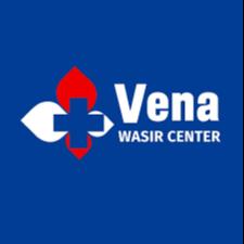 @venawasir Profile Image | Linktree