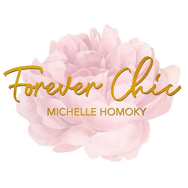 Forever Chic Website