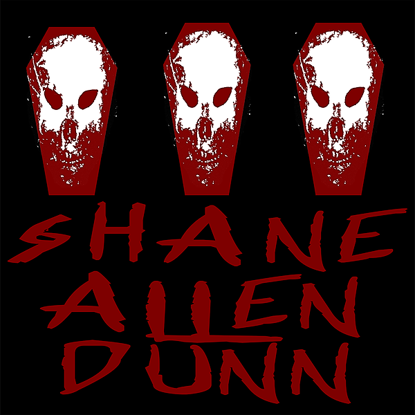@shaneallendunn Shane Allen Dunn-Apple Music Link Thumbnail   Linktree