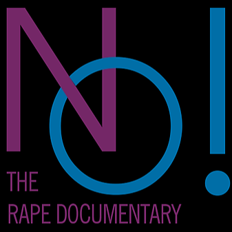 @afrolez STREAM NO! The Rape Documentary for $1.00 Link Thumbnail | Linktree