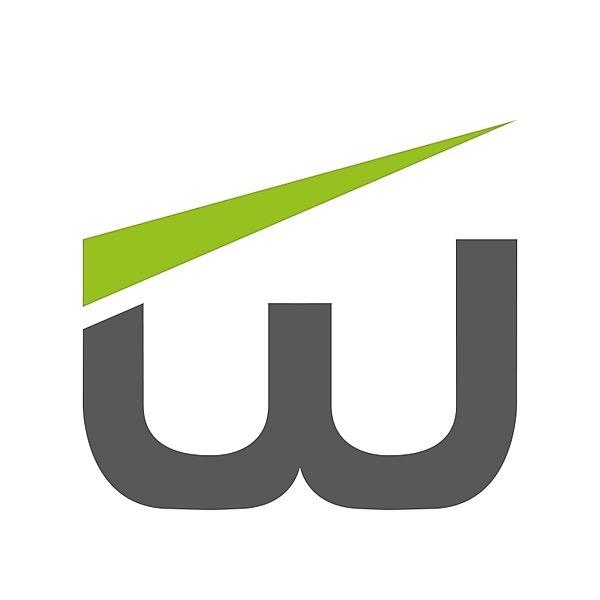 @Wintersteigerus Profile Image | Linktree