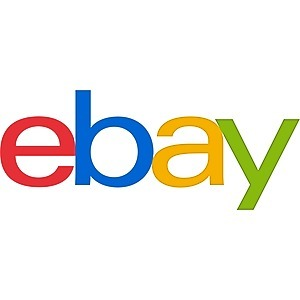 High Quality Collectibles eBay Store Link Thumbnail | Linktree