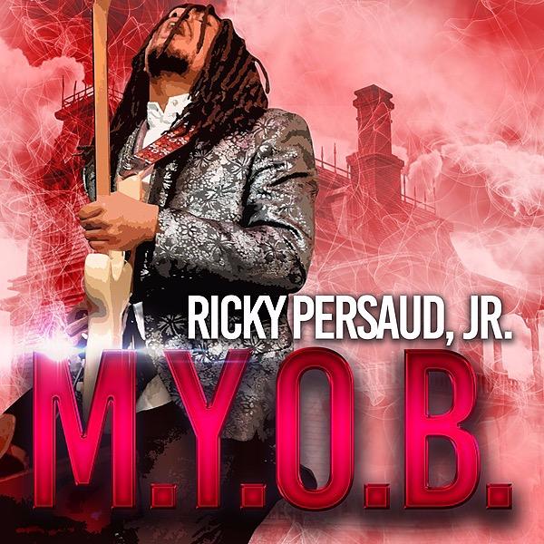 @Mystiqsonre M.Y.O.B ( Music Video) Link Thumbnail | Linktree