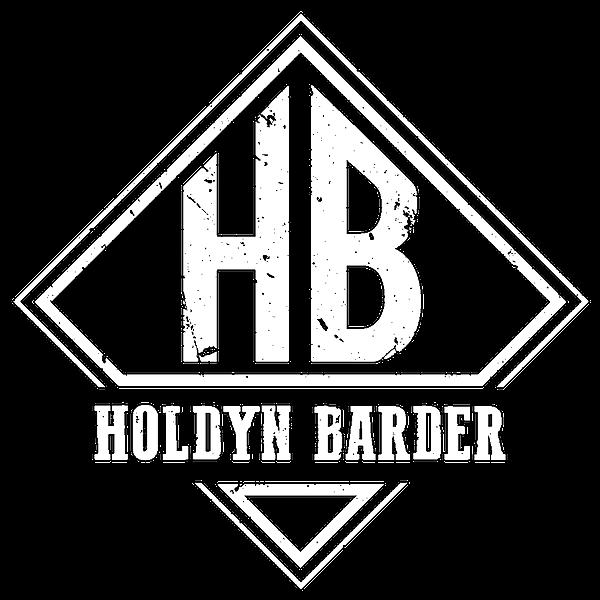 JOIN HOLDYN BARDER NATION