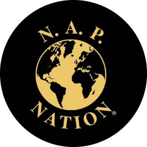 @N.A.P.Nation Profile Image | Linktree
