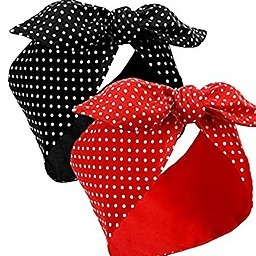 CLICK HERE TO GET INFORMATION ON HAIR BOWS