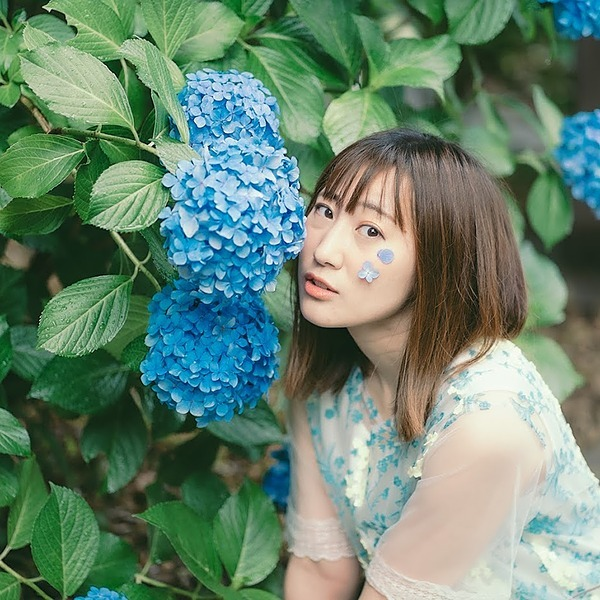 ろこ(ex.中原みりん) (roco_711) Profile Image   Linktree