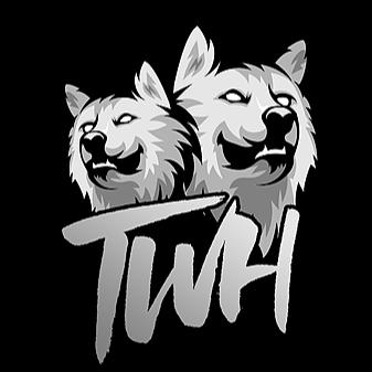 @TWHesport Profile Image   Linktree