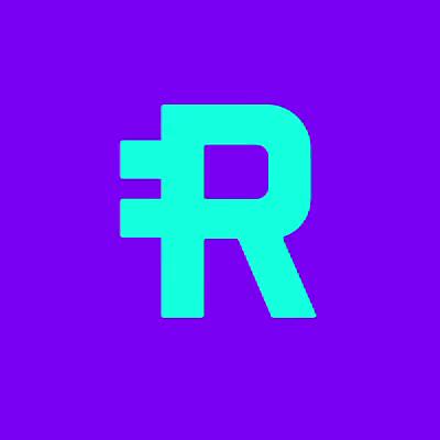 Reserve (HolaReserve) Profile Image   Linktree