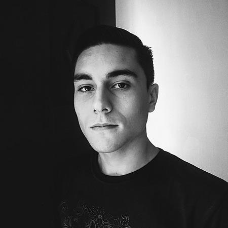@Gianpiero29 Profile Image | Linktree
