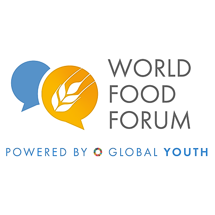 The World Food Forum (WorldFoodForum) Profile Image   Linktree