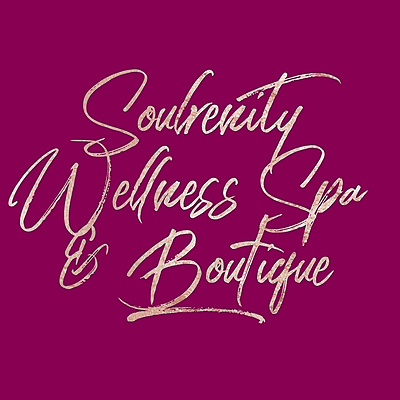 Your Safe Haven for Relaxation (SoulrenityWellness) Profile Image | Linktree