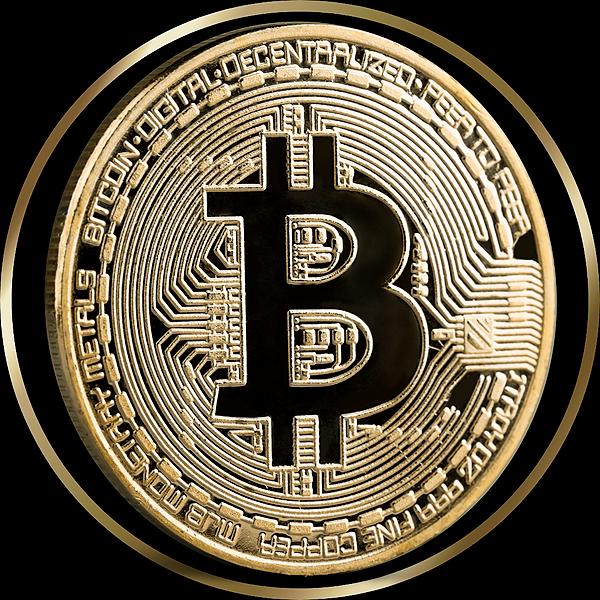 @CryptoFinally @BitcoinSorority Link Thumbnail   Linktree