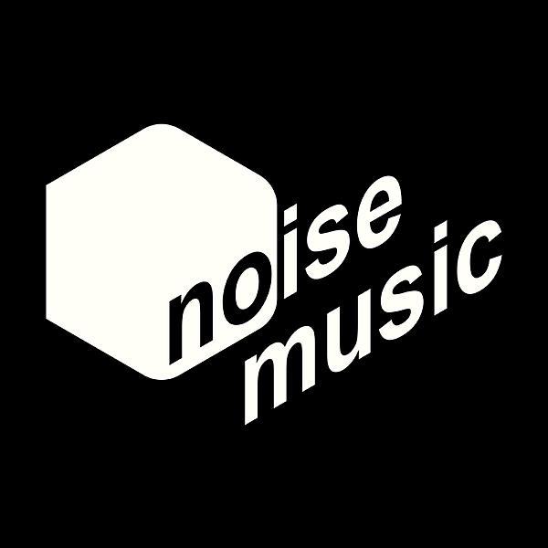 Noise Music (noisemusic) Profile Image | Linktree