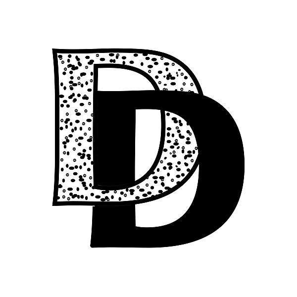 @doodledotdesignco Profile Image | Linktree