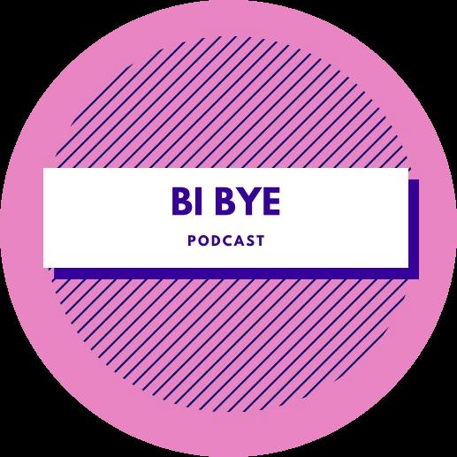 @bibyepodcast Profile Image | Linktree