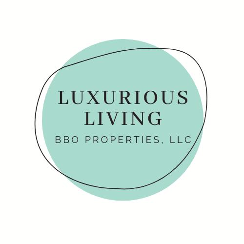 @luxuriousliving Profile Image   Linktree