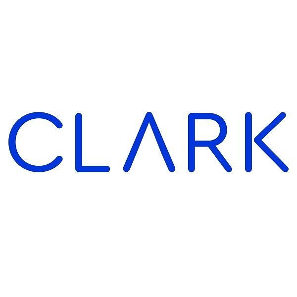 Schwarze Akte CLARK DE: Mit dem Code AKTE bekommen Neukunden 15€ pro jede in die App hochgeladene bestehende Versicherung (ausgeschlossen Gesetzliche Krankenkasse, Altersvorsorge, ADAC-Mitgliedschaften). (Werbung) Link Thumbnail | Linktree