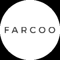 @farcoo Profile Image   Linktree