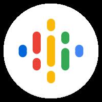 Unapologetik Radio Google Podcasts Link Thumbnail   Linktree