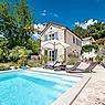@fashionhr Na Kvarneru se krije savršena rustikalna villa za odmor Link Thumbnail | Linktree