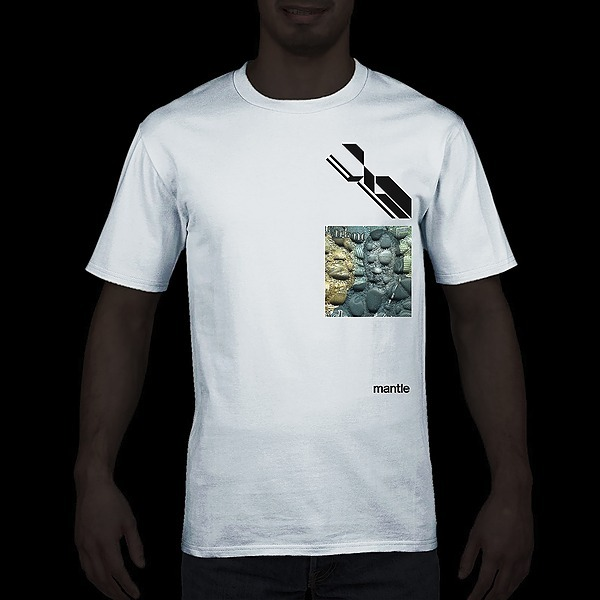 @gets Purchase T-shirt Link Thumbnail | Linktree