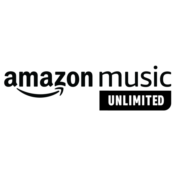 Get 3 Months FREE at Amazon Music Unlimited !
