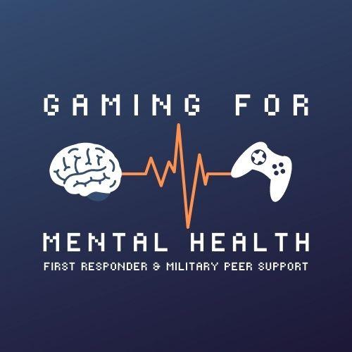 Betties Bombers | GFMH Gaming for Mental Health Website Link Thumbnail | Linktree