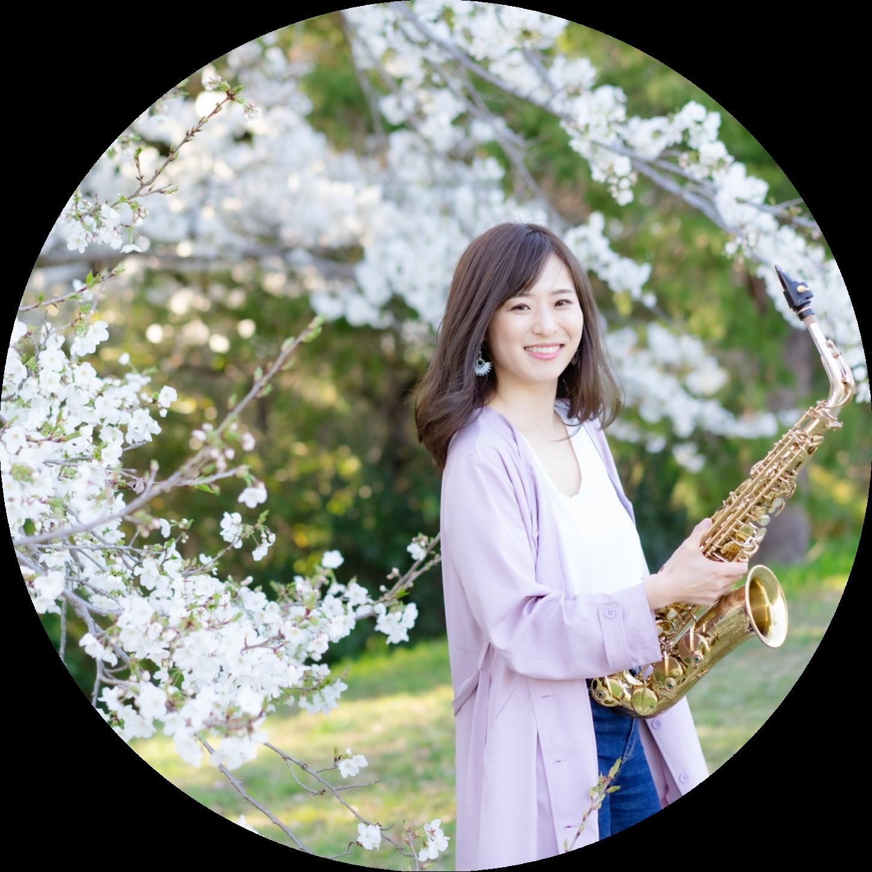 @kaorinagai Profile Image | Linktree
