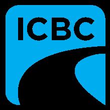 ICBC - Livro de estudos para a prova teórica