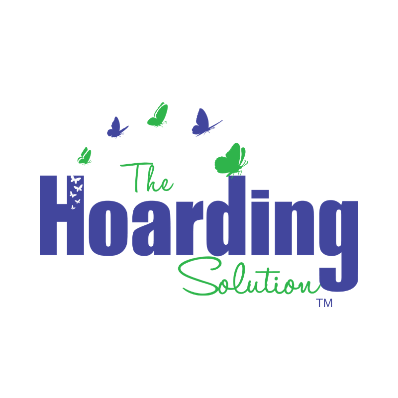 Hoarding Solution Connections (thehoardingsolution) Profile Image | Linktree