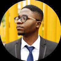 @lifeoftomi_hacks Profile Image | Linktree